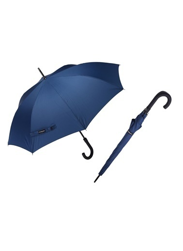 Zeus&Co Şemsiye Lacivert